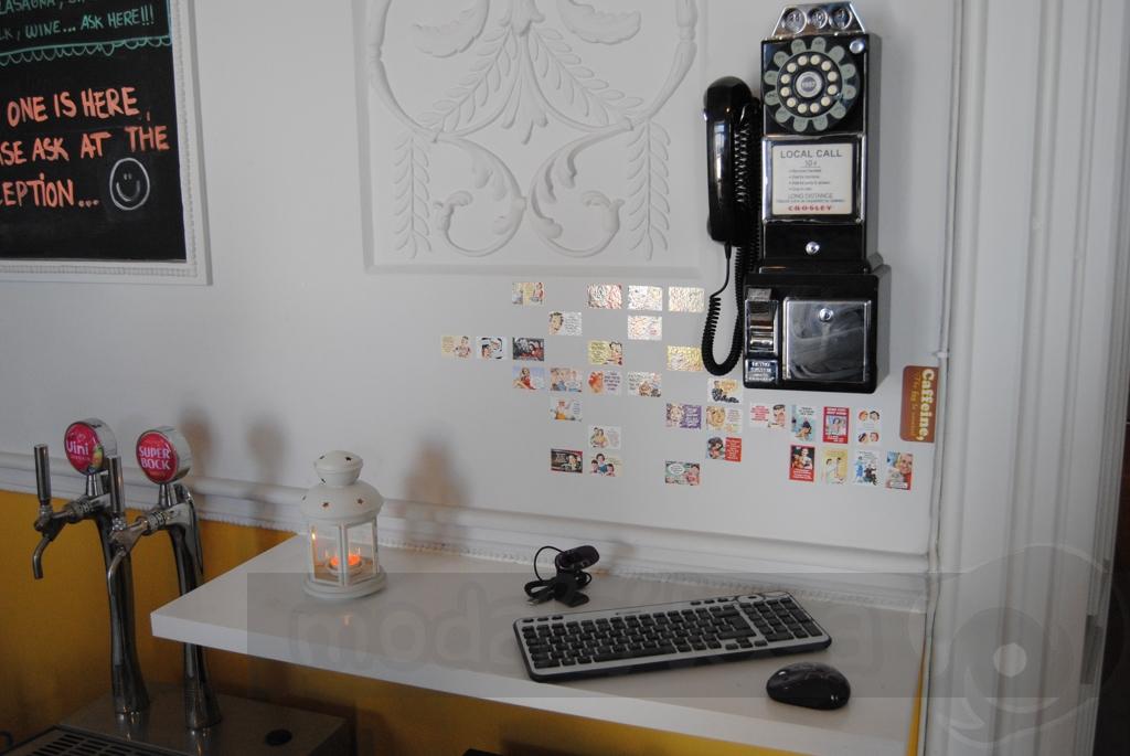 http://www.modaafoca.com/imagensmodaafoca/equipa/eventos/logitechlisbonhostel/Logitech2001.JPG
