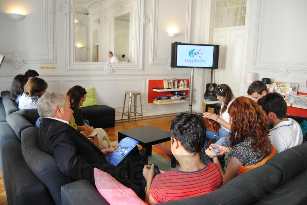 http://www.modaafoca.com/imagensmodaafoca/equipa/eventos/logitechlisbonhostel/Logitech2007.JPG