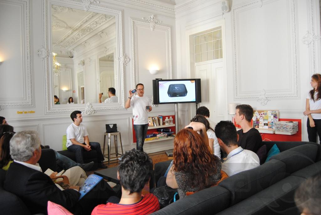 http://www.modaafoca.com/imagensmodaafoca/equipa/eventos/logitechlisbonhostel/Logitech2014.JPG