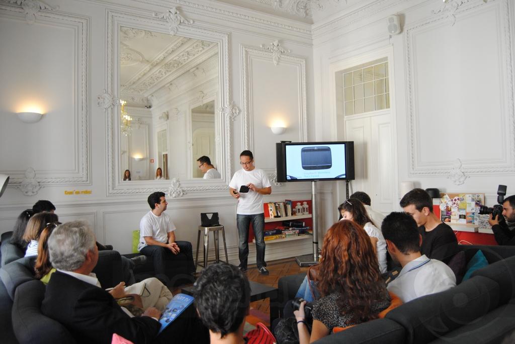 http://www.modaafoca.com/imagensmodaafoca/equipa/eventos/logitechlisbonhostel/Logitech2016.JPG