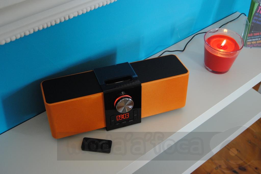 http://www.modaafoca.com/imagensmodaafoca/equipa/eventos/logitechlisbonhostel/Logitechprodutos03.JPG