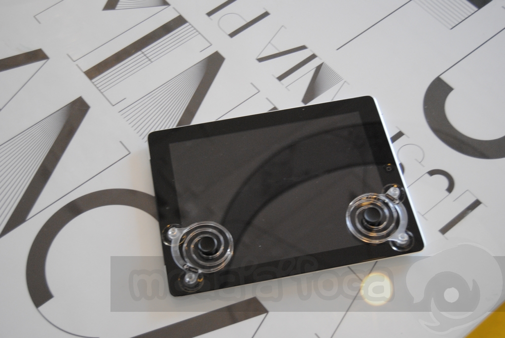 http://www.modaafoca.com/imagensmodaafoca/equipa/eventos/logitechlisbonhostel/Logitechprodutos04.JPG