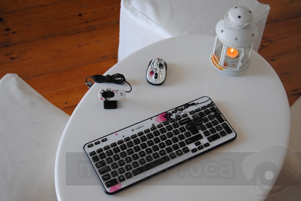 http://www.modaafoca.com/imagensmodaafoca/equipa/eventos/logitechlisbonhostel/Logitechprodutos08.JPG