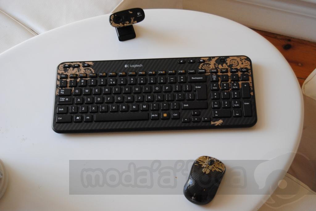 http://www.modaafoca.com/imagensmodaafoca/equipa/eventos/logitechlisbonhostel/Logitechprodutos09.JPG