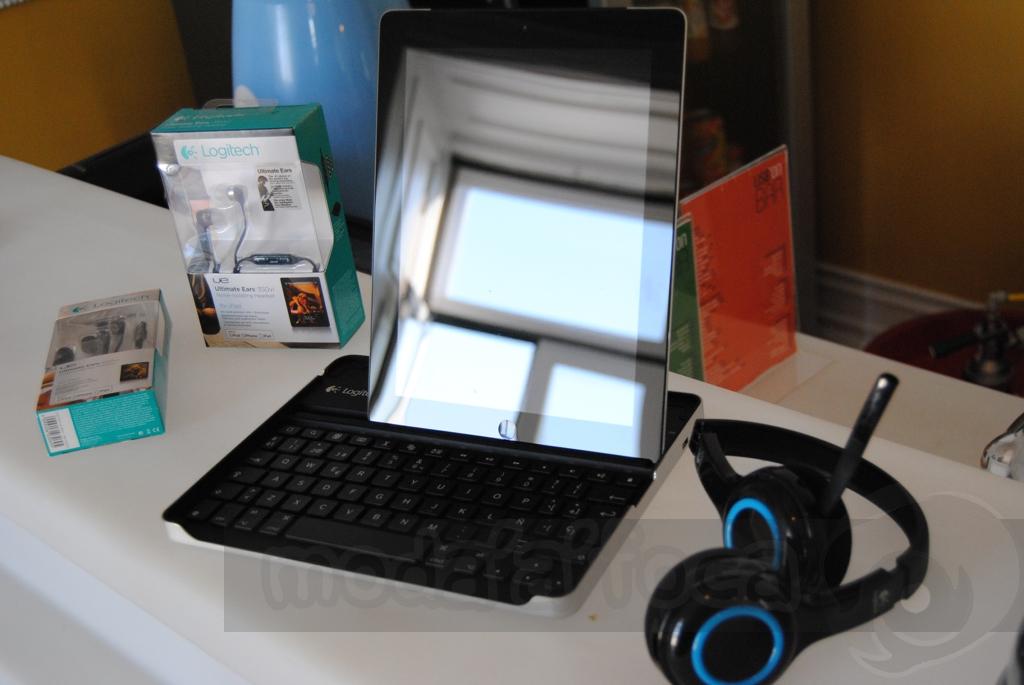 http://www.modaafoca.com/imagensmodaafoca/equipa/eventos/logitechlisbonhostel/Logitechprodutos11.JPG