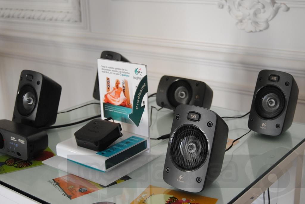 http://www.modaafoca.com/imagensmodaafoca/equipa/eventos/logitechlisbonhostel/Logitechprodutos14.JPG