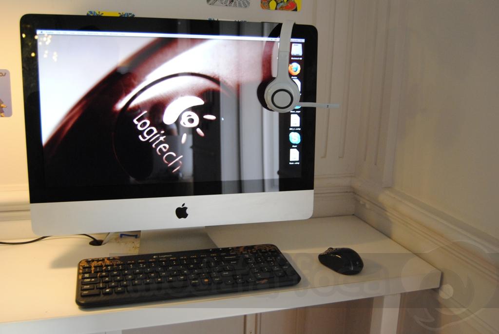 http://www.modaafoca.com/imagensmodaafoca/equipa/eventos/logitechlisbonhostel/Logitechprodutos15.JPG