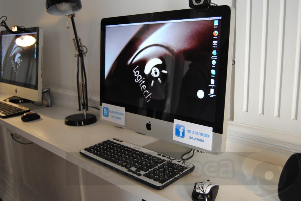 http://www.modaafoca.com/imagensmodaafoca/equipa/eventos/logitechlisbonhostel/Logitechprodutos17.JPG