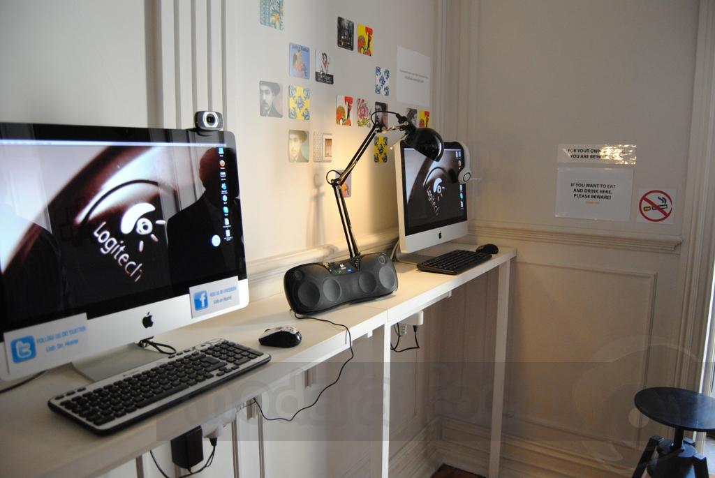 http://www.modaafoca.com/imagensmodaafoca/equipa/eventos/logitechlisbonhostel/Logitechprodutos18.JPG