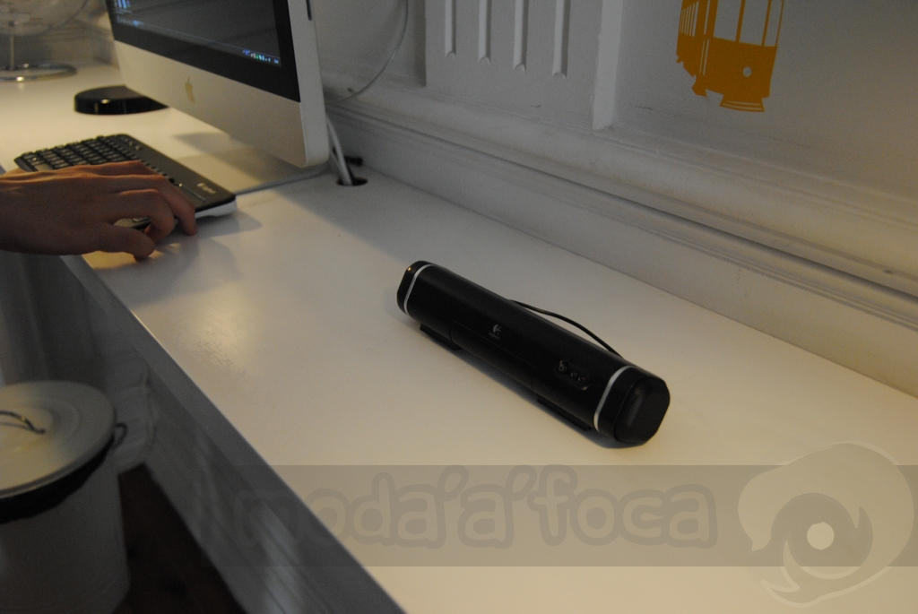 http://www.modaafoca.com/imagensmodaafoca/equipa/eventos/logitechlisbonhostel/Logitechprodutos20.JPG