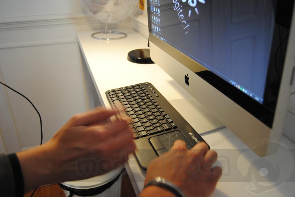 http://www.modaafoca.com/imagensmodaafoca/equipa/eventos/logitechlisbonhostel/Logitechprodutos21.JPG