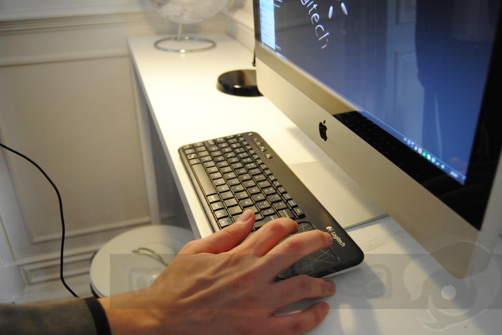 http://www.modaafoca.com/imagensmodaafoca/equipa/eventos/logitechlisbonhostel/Logitechprodutos22.JPG