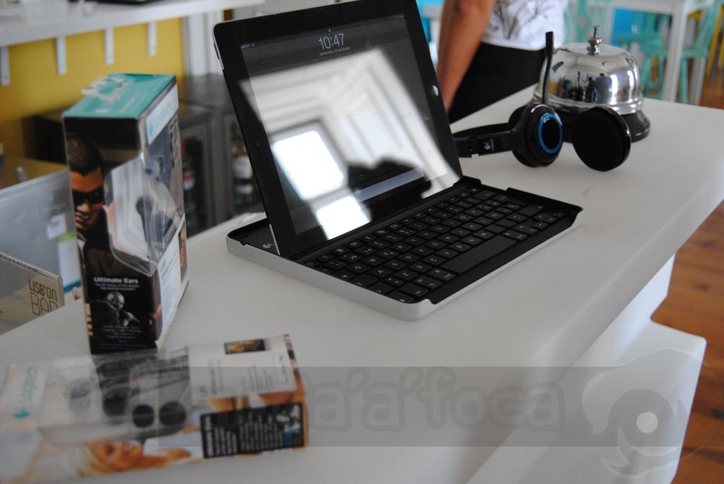 http://www.modaafoca.com/imagensmodaafoca/equipa/eventos/logitechlisbonhostel/Logitechprodutos24.JPG