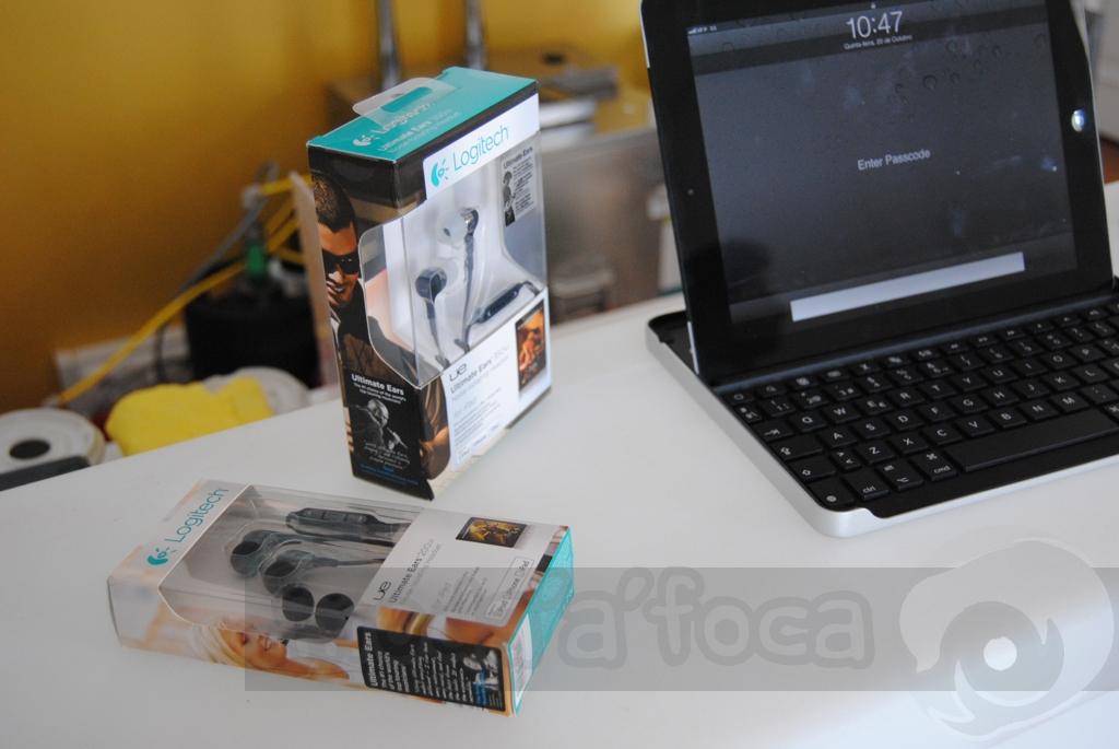 http://www.modaafoca.com/imagensmodaafoca/equipa/eventos/logitechlisbonhostel/Logitechprodutos25.JPG