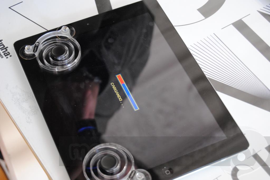 http://www.modaafoca.com/imagensmodaafoca/equipa/eventos/logitechlisbonhostel/Logitechprodutos28.JPG