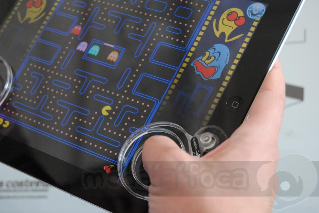 http://www.modaafoca.com/imagensmodaafoca/equipa/eventos/logitechlisbonhostel/Logitechprodutos29.JPG