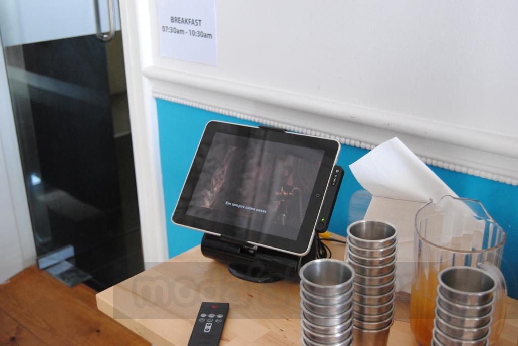 http://www.modaafoca.com/imagensmodaafoca/equipa/eventos/logitechlisbonhostel/Logitechprodutos37.JPG