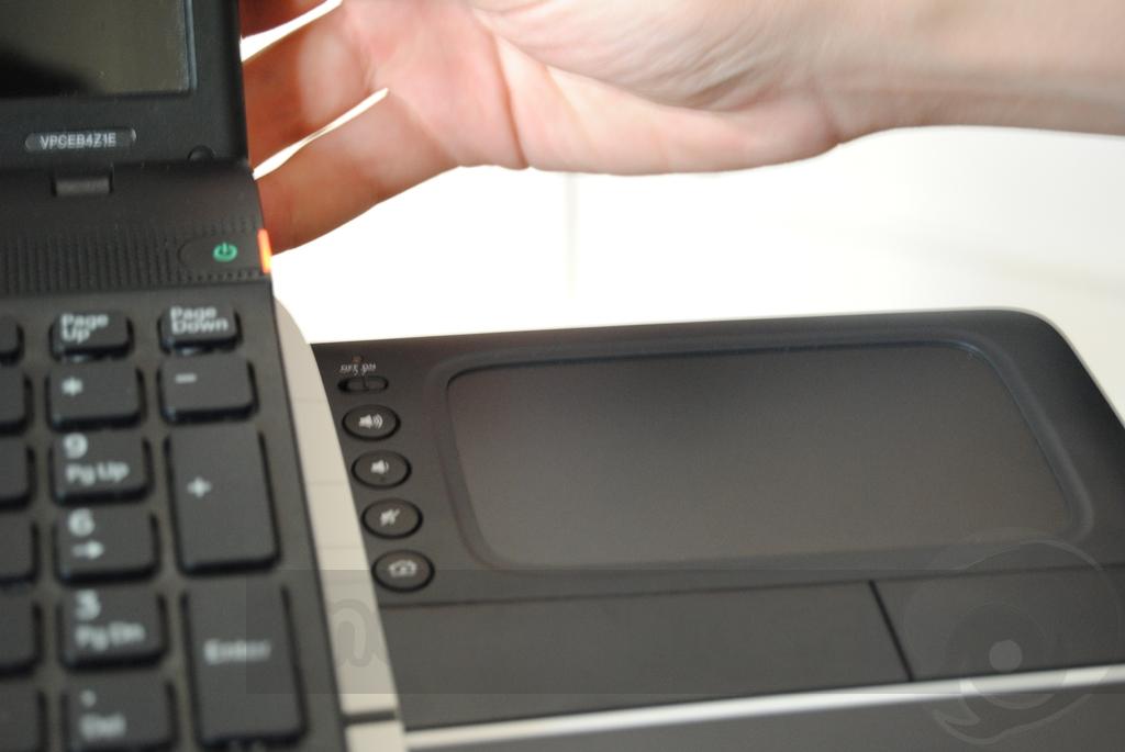 http://www.modaafoca.com/imagensmodaafoca/equipa/eventos/logitechlisbonhostel/Logitechprodutos40.JPG