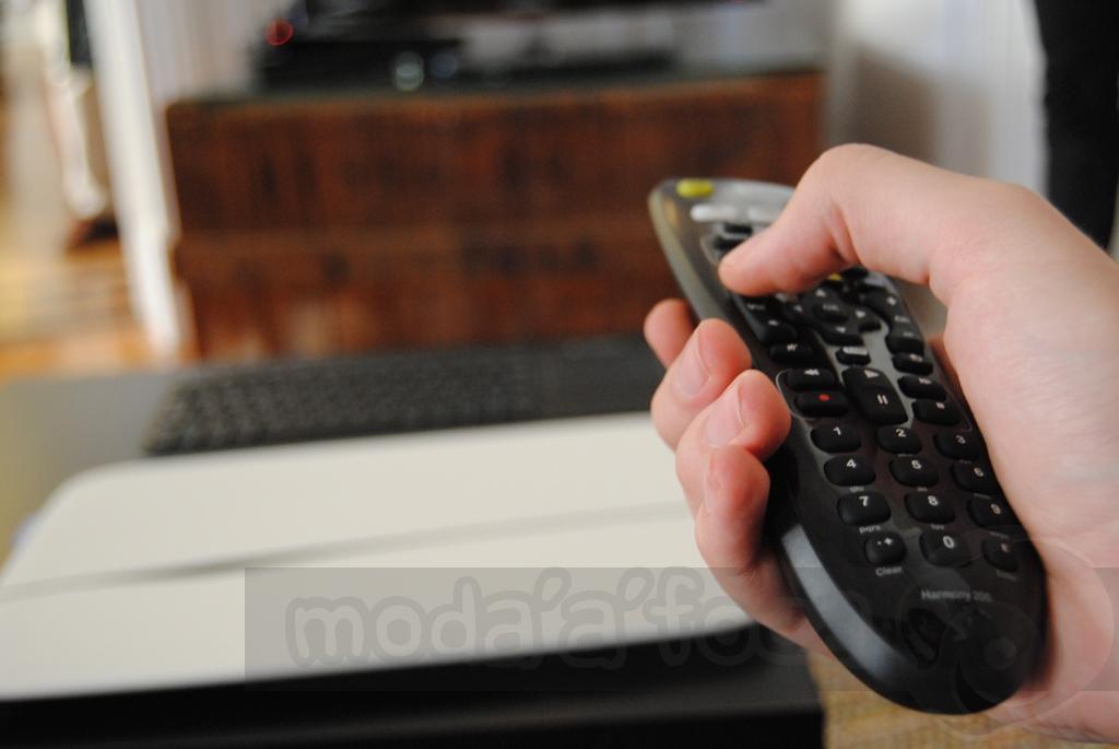 http://www.modaafoca.com/imagensmodaafoca/equipa/eventos/logitechlisbonhostel/Logitechprodutos43.JPG