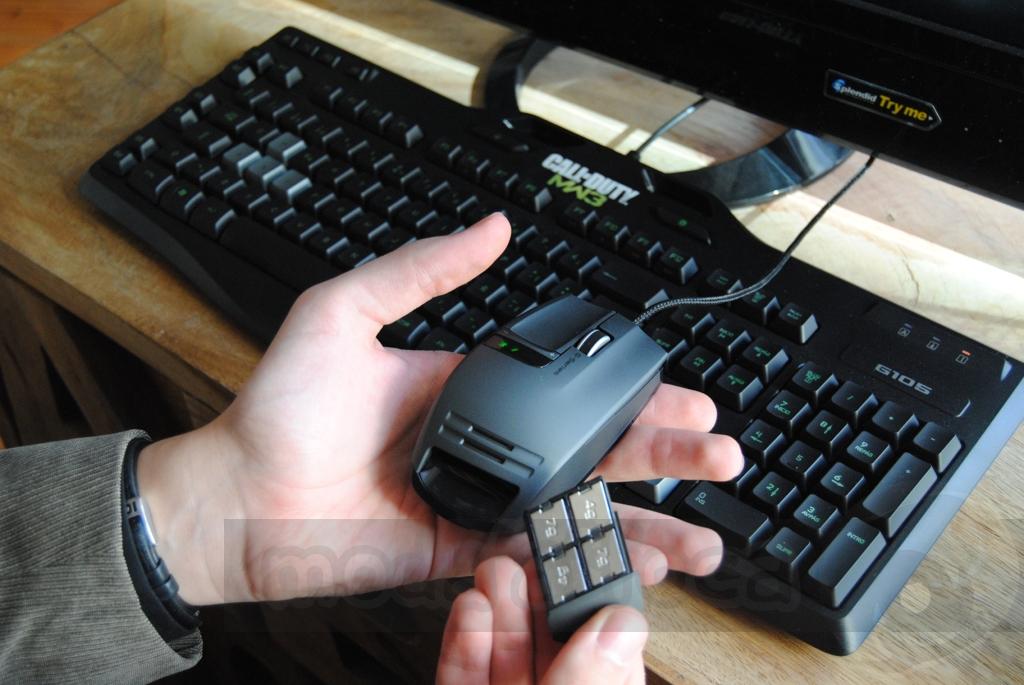 http://www.modaafoca.com/imagensmodaafoca/equipa/eventos/logitechlisbonhostel/Logitechprodutos48.JPG