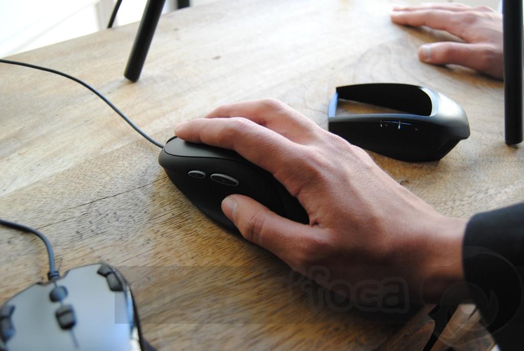 http://www.modaafoca.com/imagensmodaafoca/equipa/eventos/logitechlisbonhostel/Logitechprodutos53.JPG