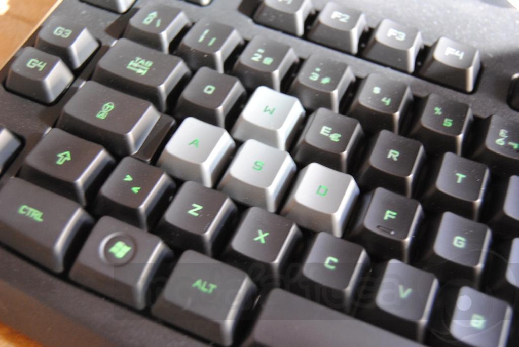 http://www.modaafoca.com/imagensmodaafoca/equipa/eventos/logitechlisbonhostel/Logitechprodutos63.JPG