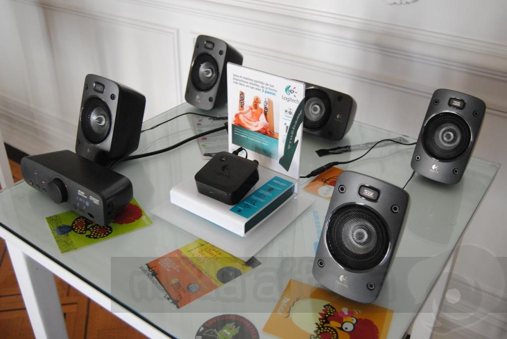 http://www.modaafoca.com/imagensmodaafoca/equipa/eventos/logitechlisbonhostel/Logitechprodutos65.JPG