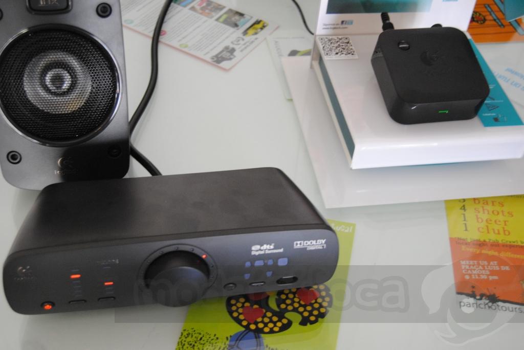 http://www.modaafoca.com/imagensmodaafoca/equipa/eventos/logitechlisbonhostel/Logitechprodutos66.JPG