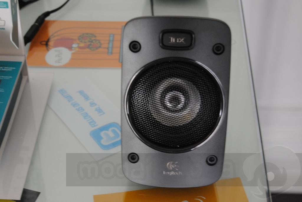 http://www.modaafoca.com/imagensmodaafoca/equipa/eventos/logitechlisbonhostel/Logitechprodutos68.JPG