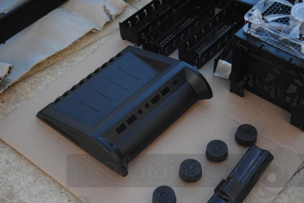 http://www.modaafoca.com/imagensmodaafoca/equipa/projectos/blackstormh406/29012012/blackstormh406bluecaseshow09.JPG