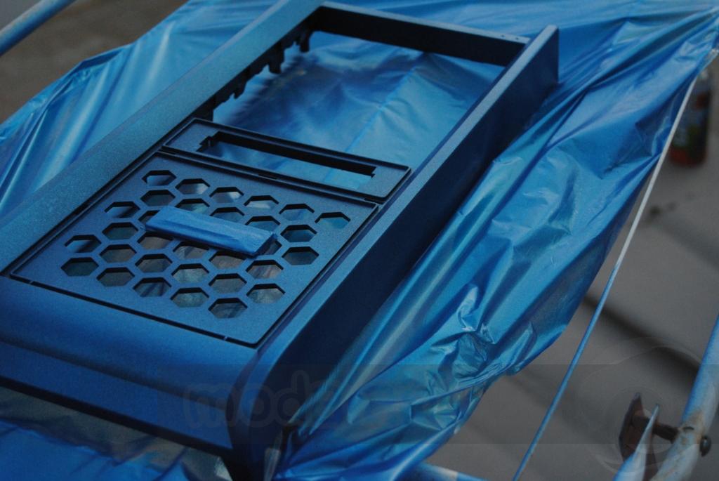 http://www.modaafoca.com/imagensmodaafoca/equipa/projectos/blackstormh406/29012012/blackstormh406bluecaseshow23.JPG