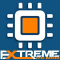 Abrir website Extreme PC Mod