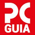 Abrir website PCGuia