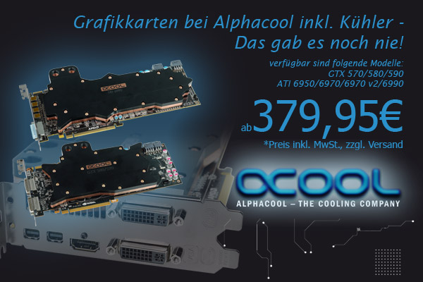 http://www.modaafoca.com/imagensmodaafoca/pressrelease/alphacool/blocos/gpu/nletterm_120_2.jpg