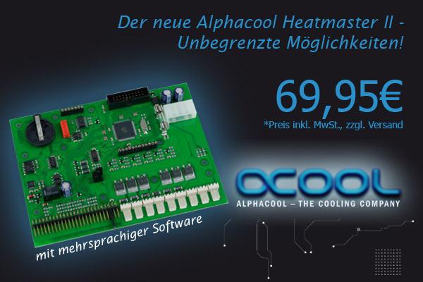 http://www.modaafoca.com/imagensmodaafoca/pressrelease/alphacool/controladores/nletterm_111_2.jpg