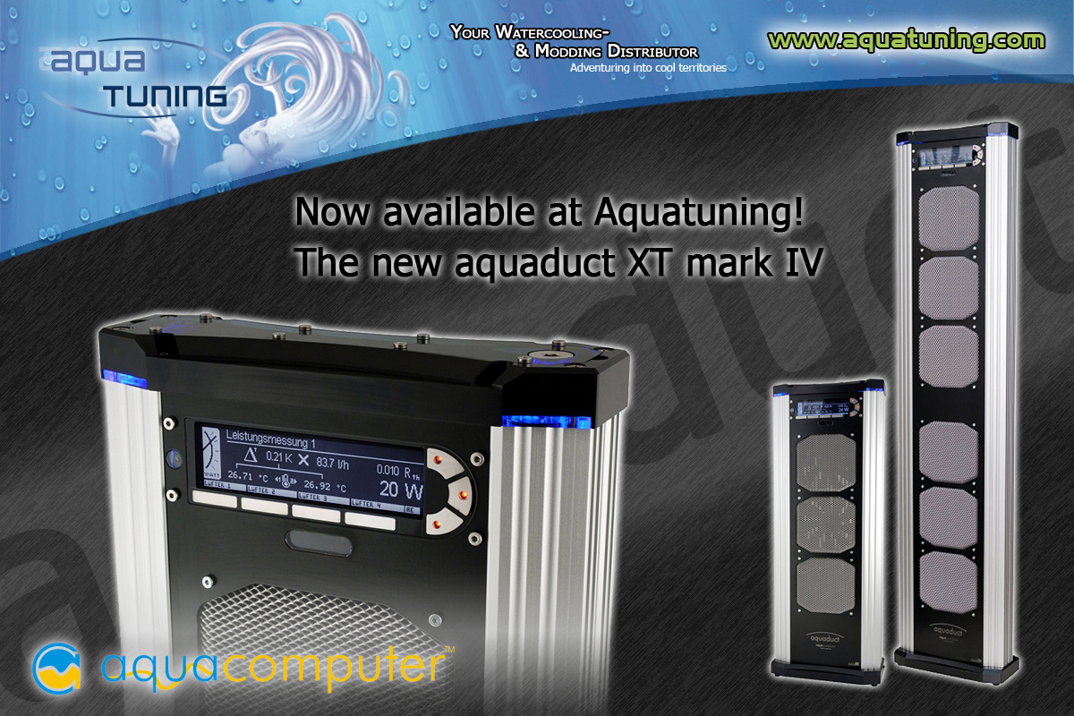 http://www.modaafoca.com/imagensmodaafoca/pressrelease/aquatuning/aquaduct/newsletter_merchant_id68_lid4.jpg