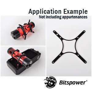 http://www.modaafoca.com/imagensmodaafoca/pressrelease/bitspower/apoios/WTmountFan/BP-140WTMP-BK--300X300-3.jpg