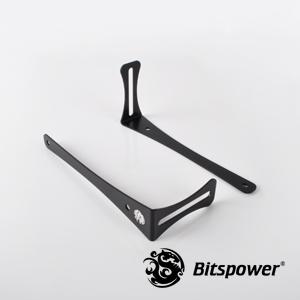 http://www.modaafoca.com/imagensmodaafoca/pressrelease/bitspower/apoios/radh-bk/BP-120RADH-BK--300X300-1.jpg