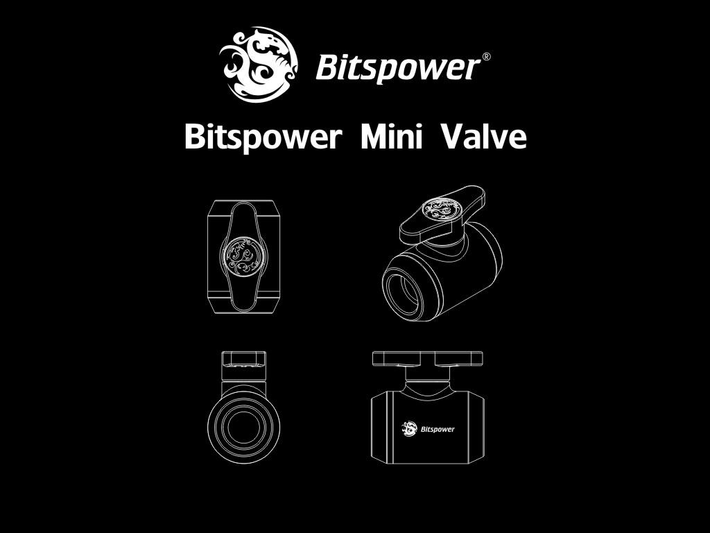 http://www.modaafoca.com/imagensmodaafoca/pressrelease/bitspower/valve/MVV/Bitspower%20Mini%20Valve_DIM--1024X768.jpg
