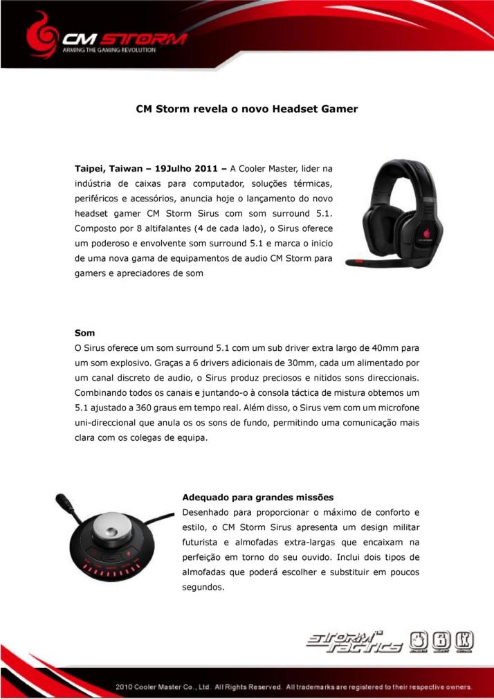 http://www.modaafoca.com/imagensmodaafoca/pressrelease/coolermaster/gamastorm/headphones/sirus/Sirus_Press%20Release_GlobalPT_1.jpg