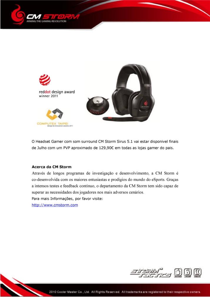 http://www.modaafoca.com/imagensmodaafoca/pressrelease/coolermaster/gamastorm/headphones/sirus/Sirus_Press%20Release_GlobalPT_3.jpg