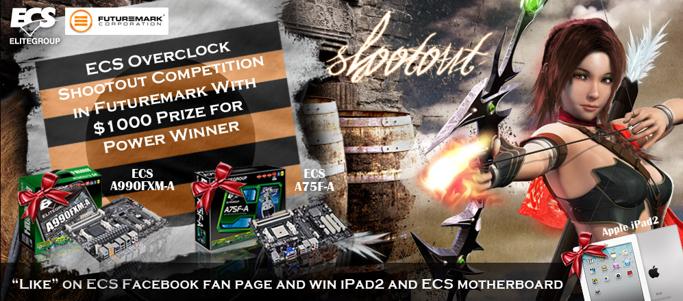 http://www.modaafoca.com/imagensmodaafoca/pressrelease/ecs/concursos/997x440_2011Q4FutuemarkOC.jpg