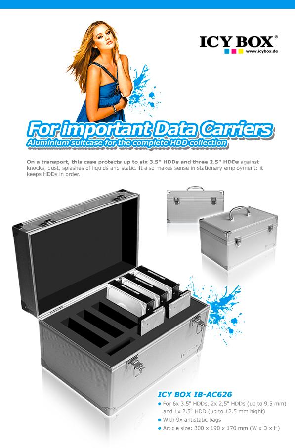 http://www.modaafoca.com/imagensmodaafoca/pressrelease/raidsonic/icybox/cages/20111115_eng.jpg