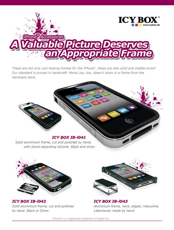 http://www.modaafoca.com/imagensmodaafoca/pressrelease/raidsonic/icybox/iprodutos/20110929_eng.jpg