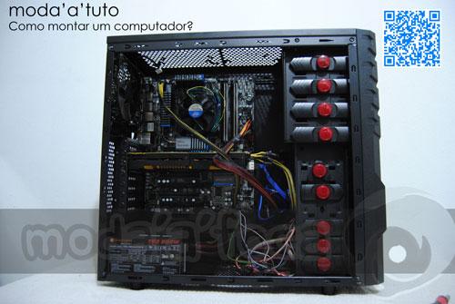 http://www.modaafoca.com/imagensmodaafoca/tutoriais/comomontarumpc/Como-montar-um-computador2.jpg